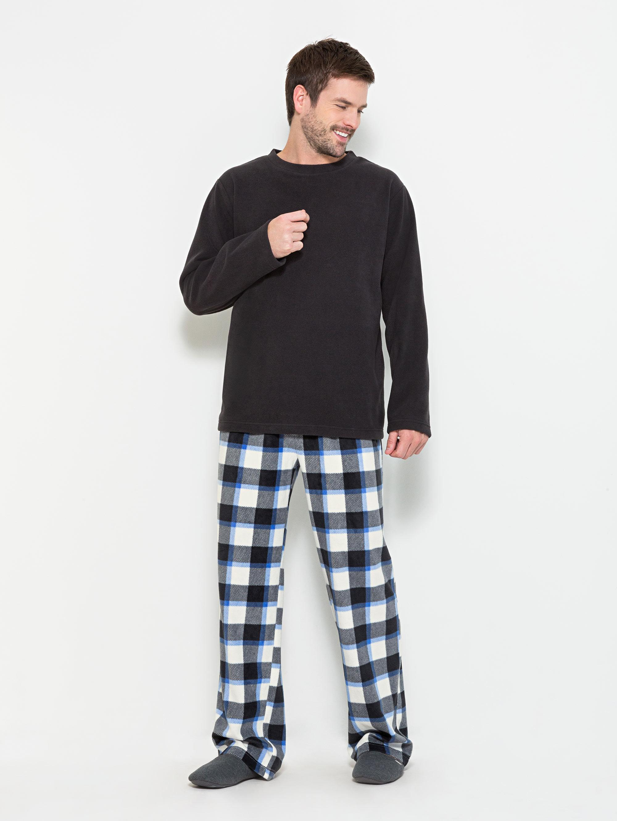 Pijama-Longo-Manga-Longa-Soft-Masculino-Rio-04.01.1533