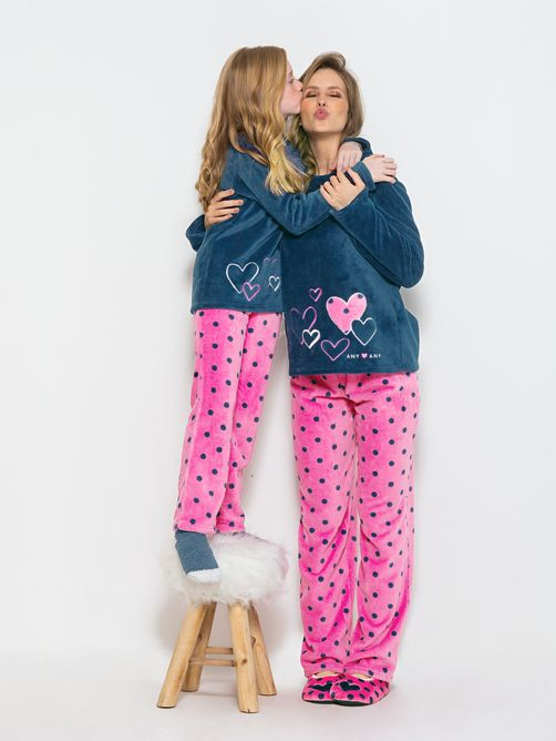 Pijama-Longo-Manga-Longa-Soft-Infantil-Feminino---04.01.1514