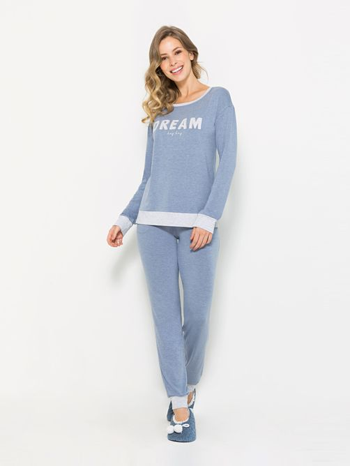 Pijama-Longo-Manga-Longa-Feminino-Blue-Dreams-04.01.1572