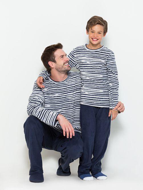 Pijama-Longo-Manga-Longa-Soft-Infantil-Masculino-Quebec-04.01.1532