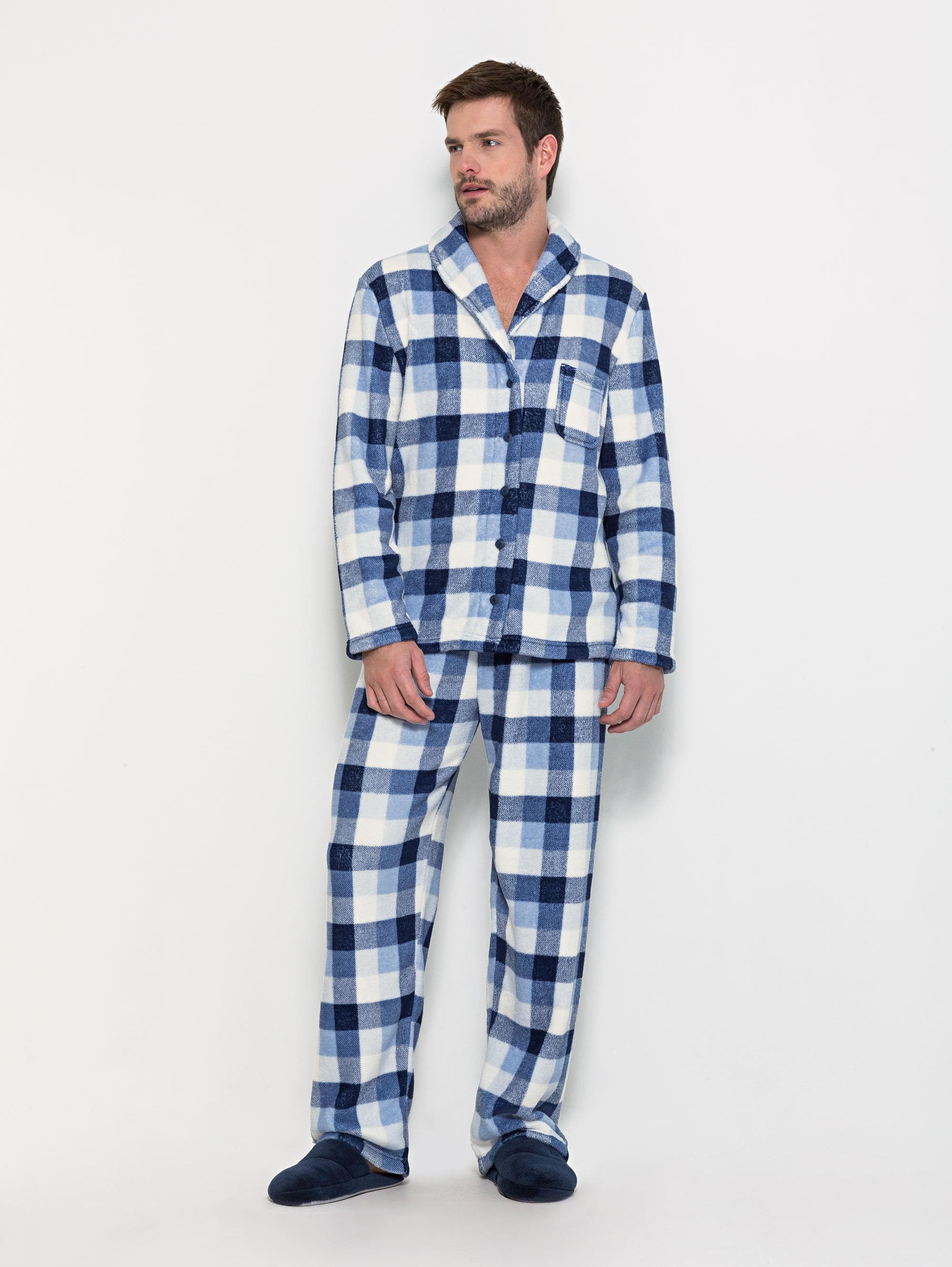 Pijama-Longo-Manga-Longa-Soft-Masculino-Montreal-04.01.1549