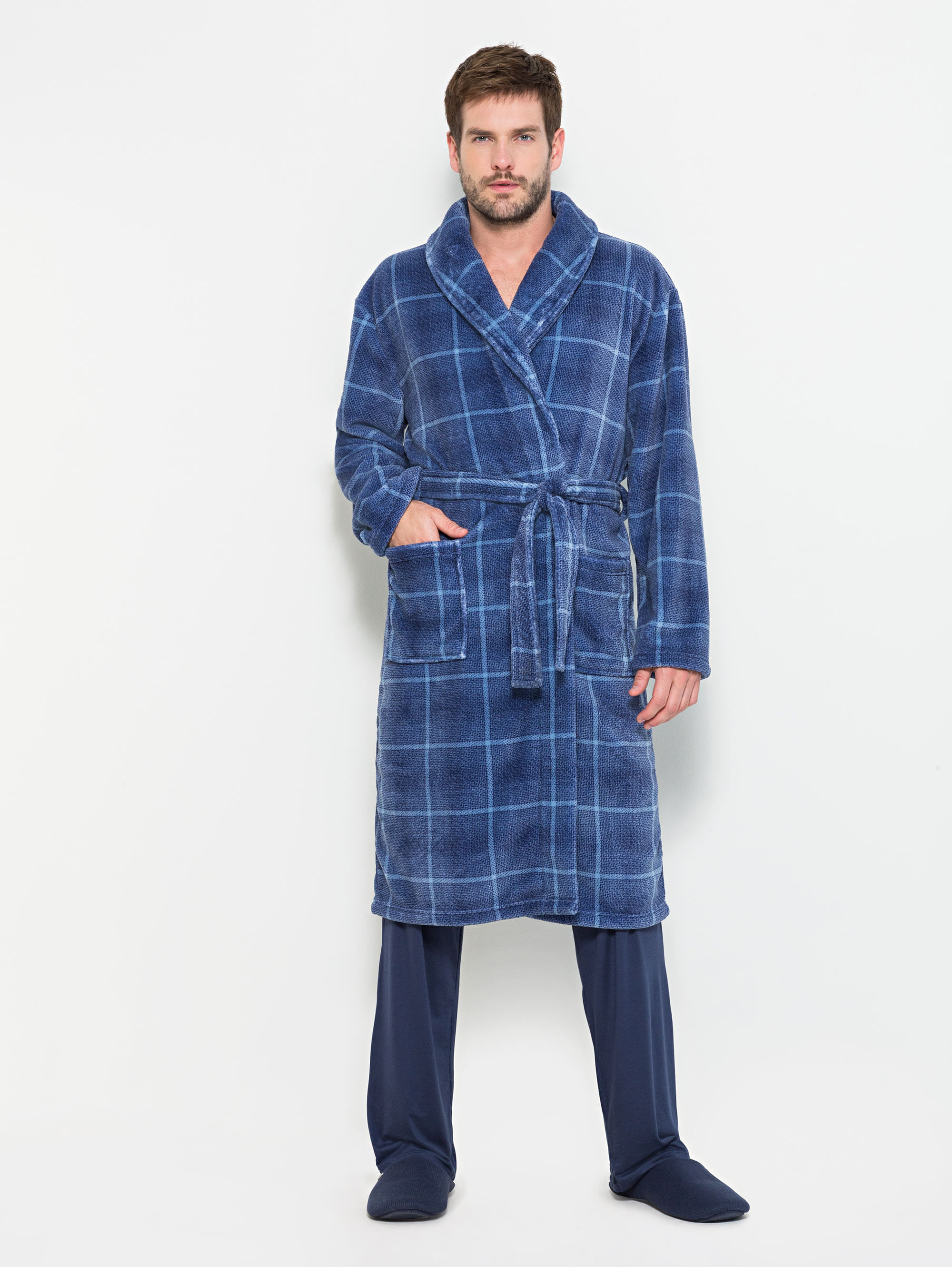 Robe-Manga-Longa-Soft-Masculino-London-05.03.0309
