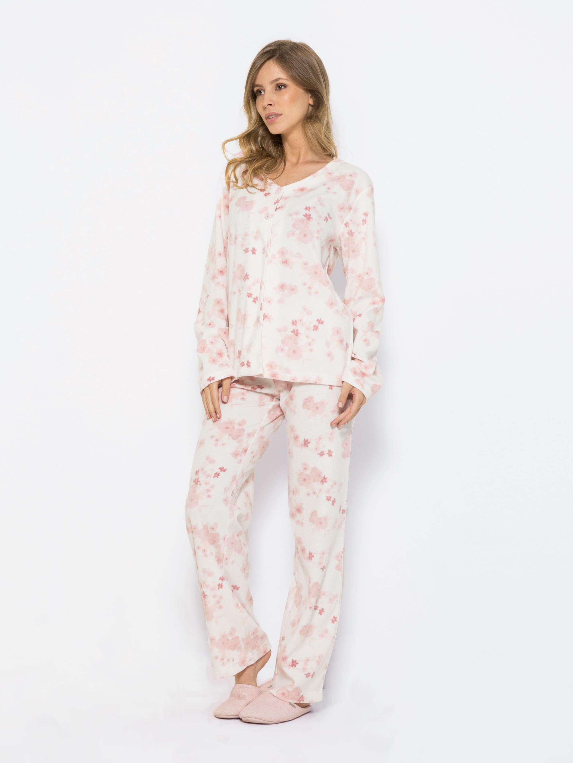 Pijama-Longo-Manga-Longa-Soft-Feminino-Cherry-Blossom-04.01.1525