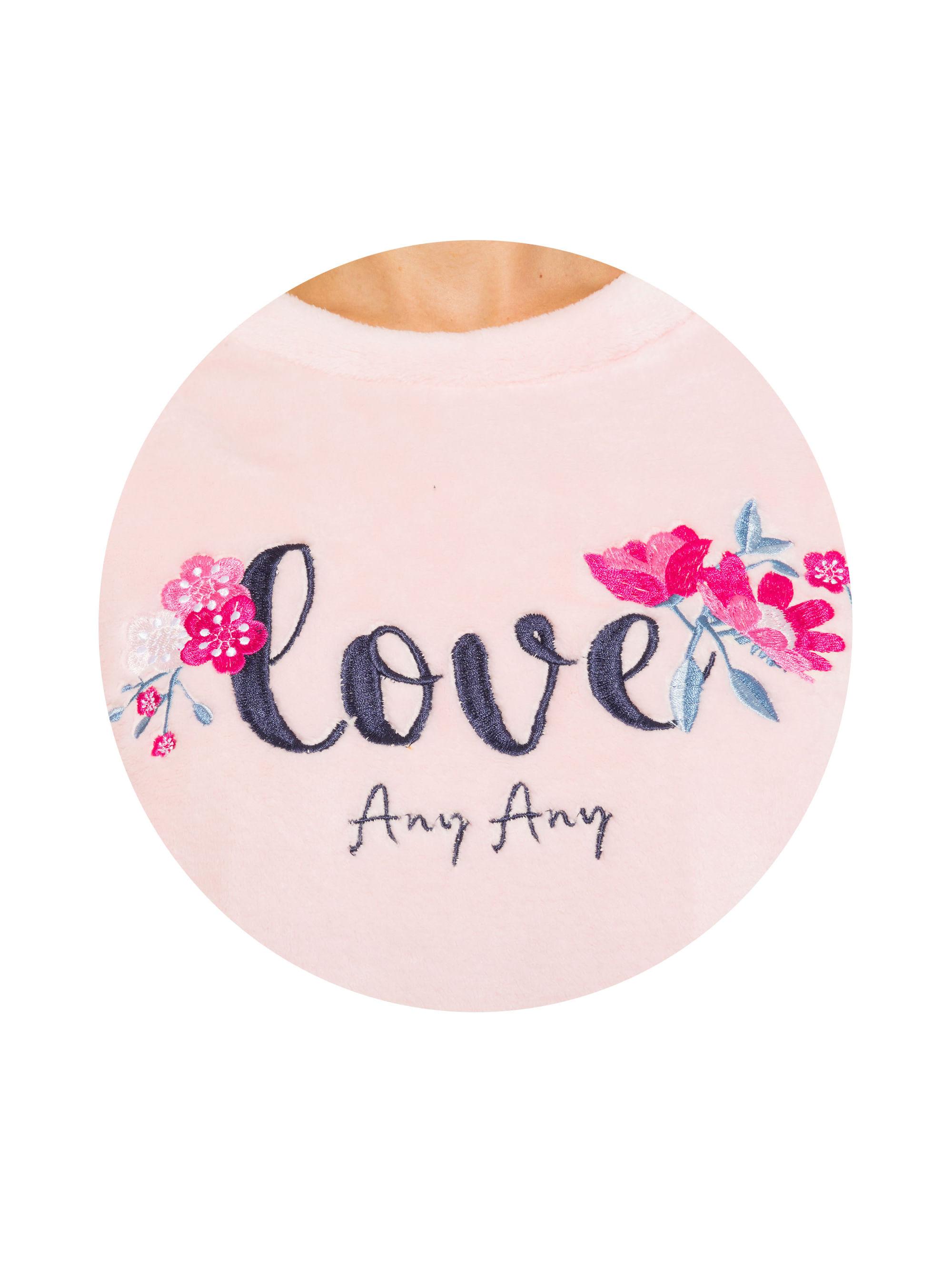 Pijama-Longo-Manga-Longa-Soft-Feminino-Love-Flowers-04.01.1501-Detalhes