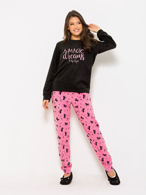 Pijama-Longo-Manga-Longa-Soft-Feminino-Magic-Dreams-04.01.1544