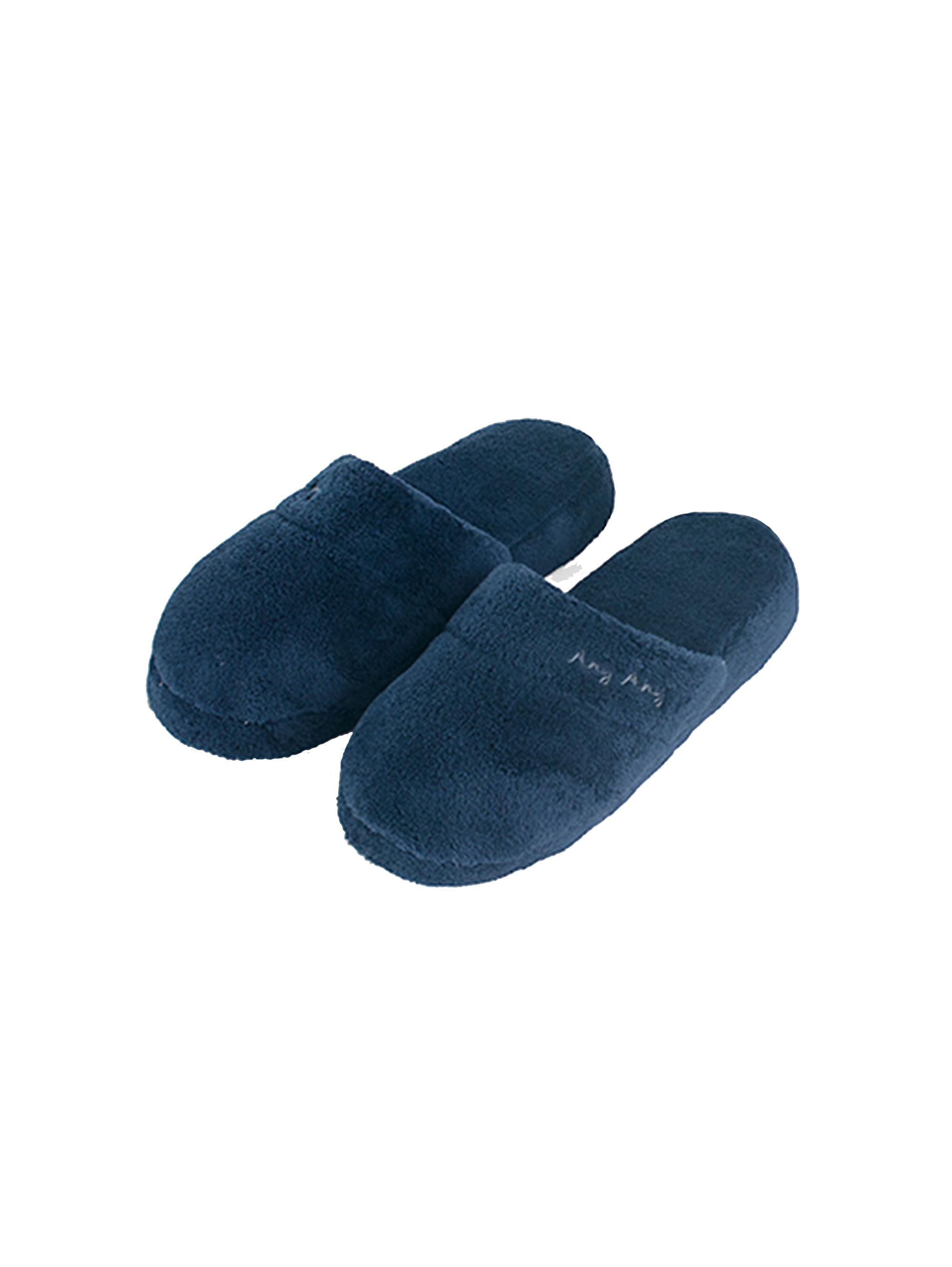 Chinelo-Basic-Azul-Marinho-12.01.0213-