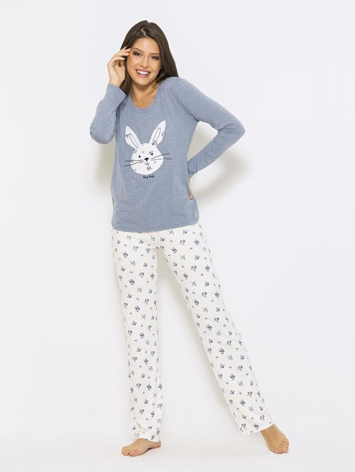 Pijama-Longo-Manga-Longa-Blue-Bunny-04.01.1570