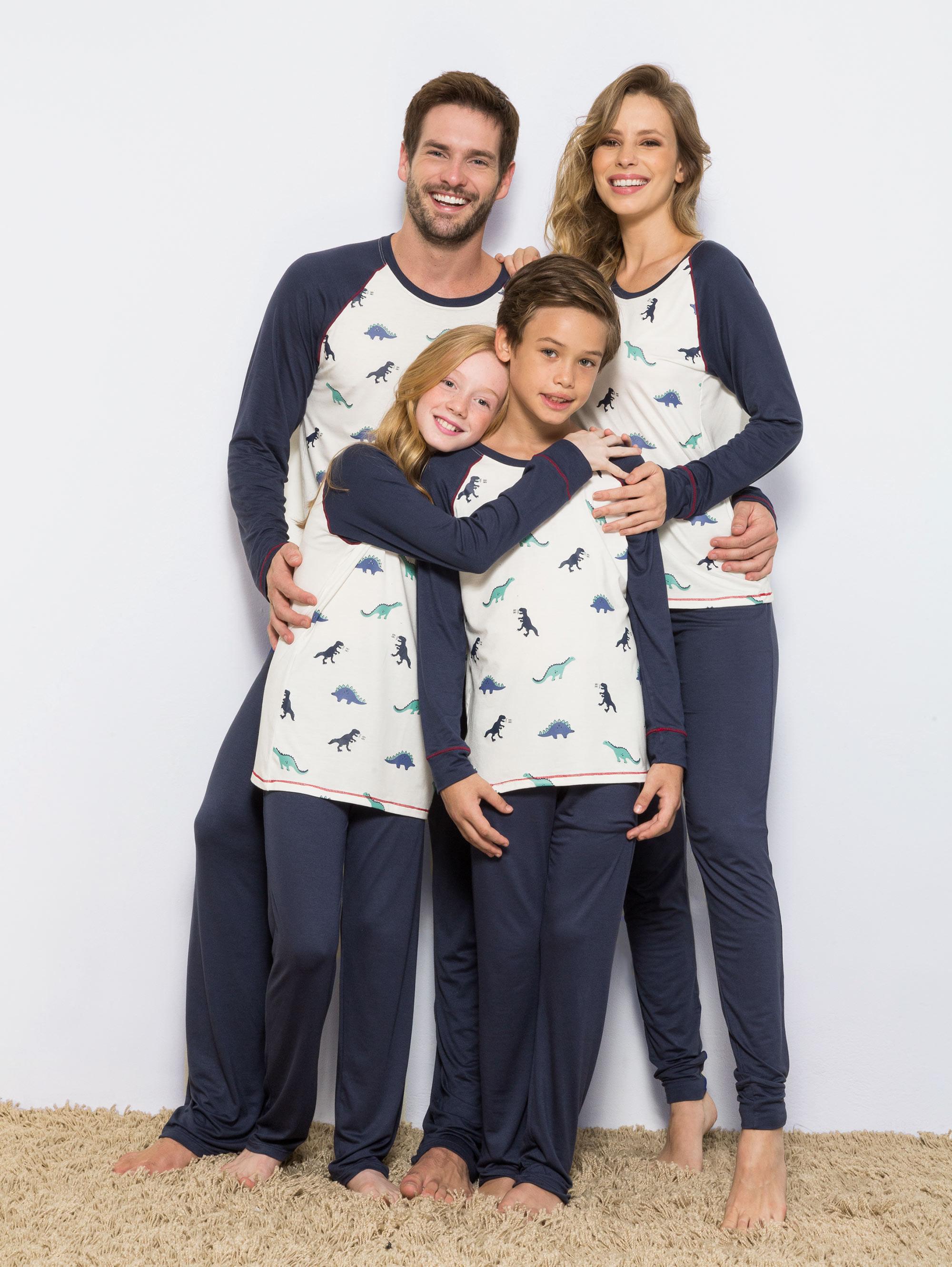 Pijama-Longo-Manga-Longa-Dinossauro-04.01.1566-Familia