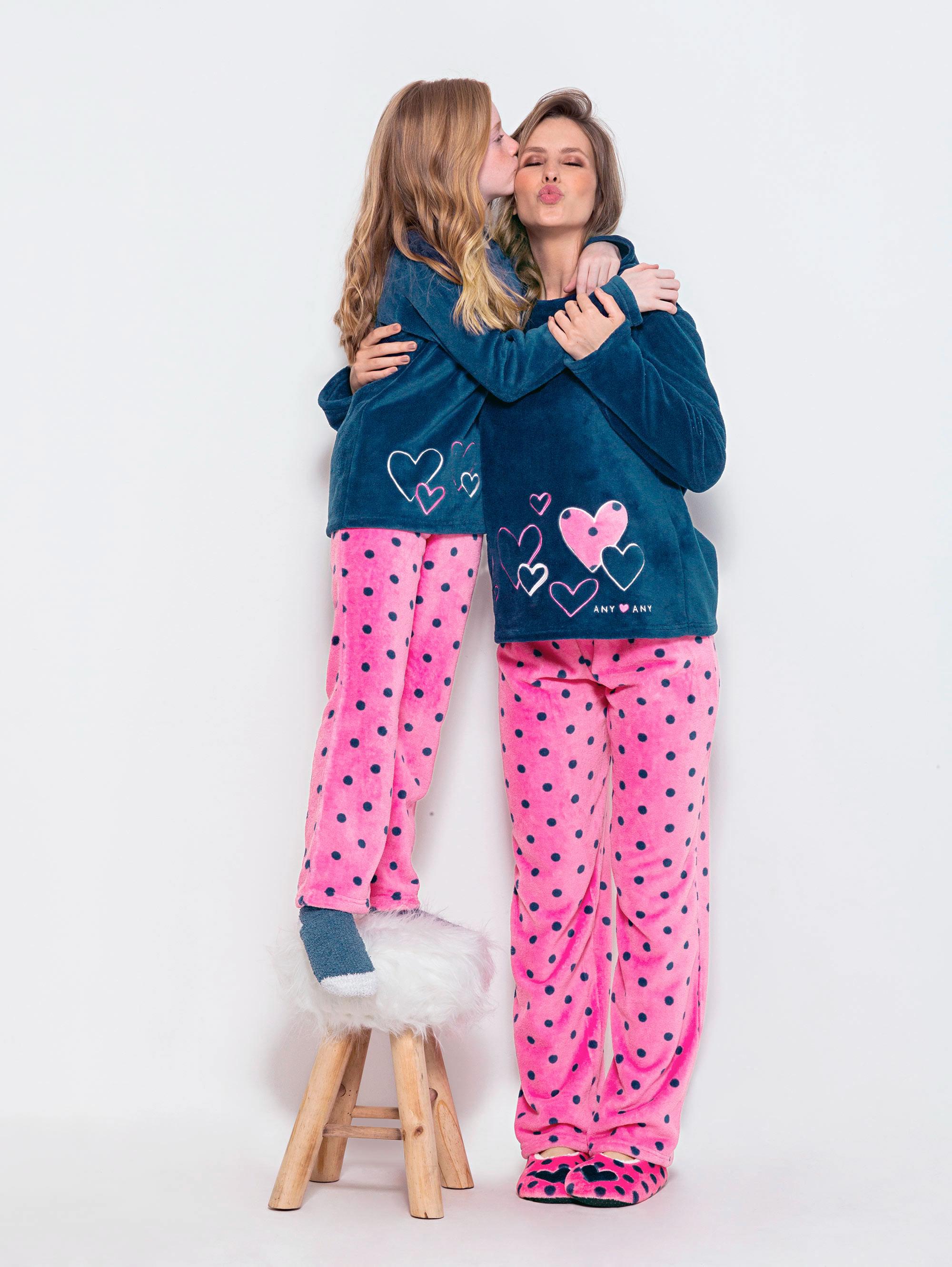 Pijama-Longo-Manga-Longa-Soft-Infantil-Feminino-Dots-Hearts-04.01.1514