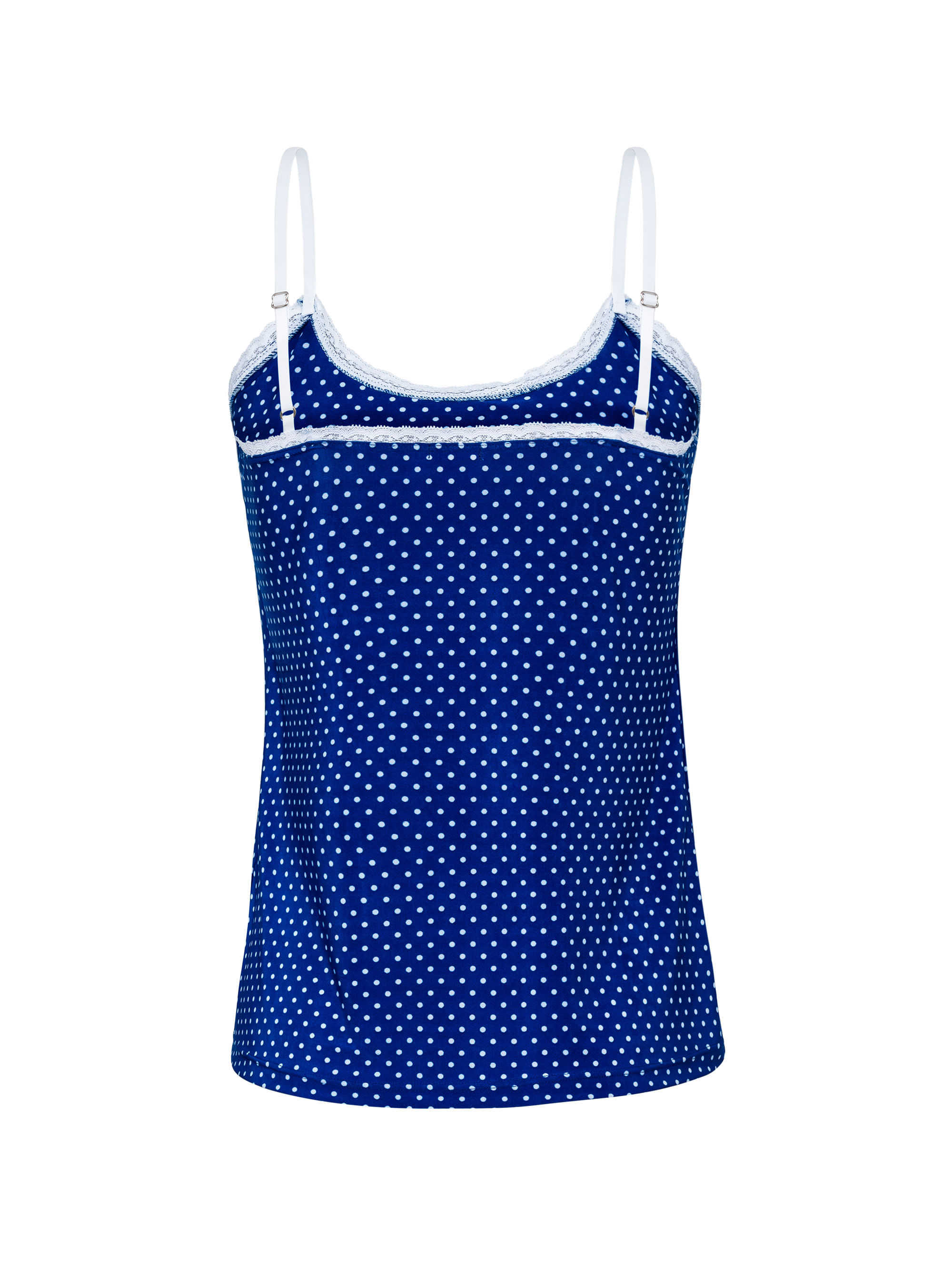 SD-RG-J-DOTS-BLUE-0603163302027-VERSO