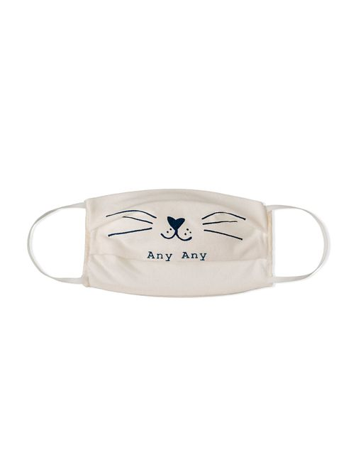 Mascara-de-Protecao-Infantil-Cat-20.02.0135