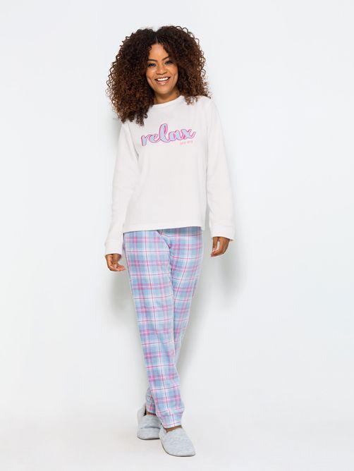 Pijama-Longo-Manga-Longa-Soft-Feminino-Xadrez-Relax-04.01.1545