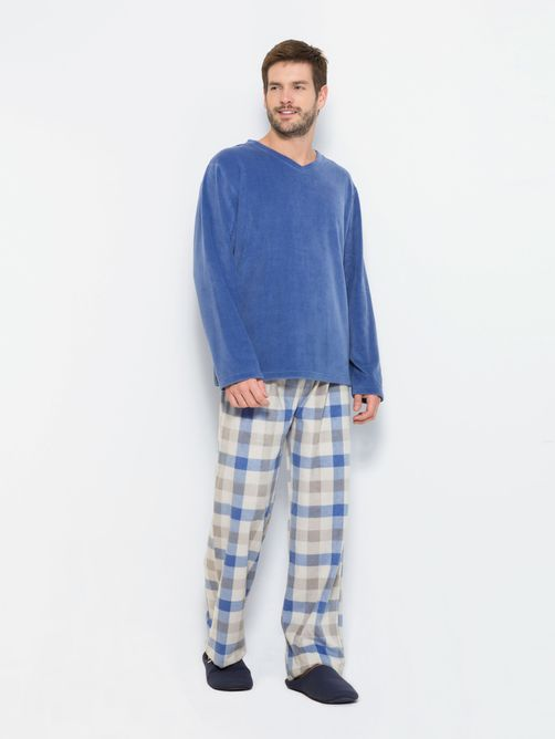 Pijama-Longo-Manga-Longa-Soft-Masculino-Austin-04.01.1535