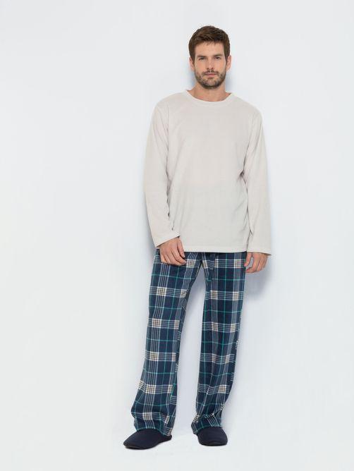 Pijama-Longo-Manga-Longa-Soft-Masculino-Denver-04.01.1536