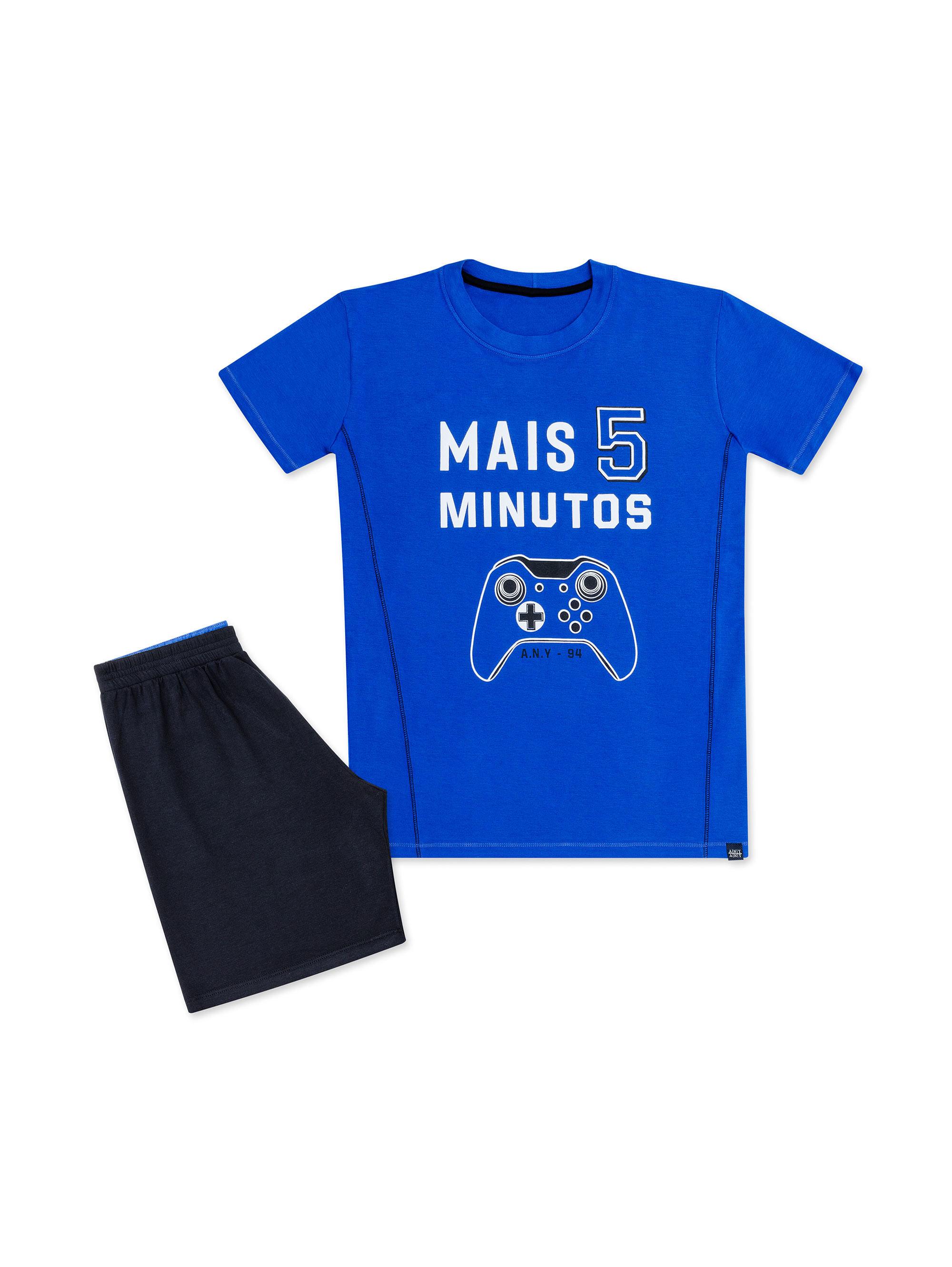 Pijama-Longo-Manga-Longa-Infantil-Masculino-Mais-5-Minutos-04.02.0741