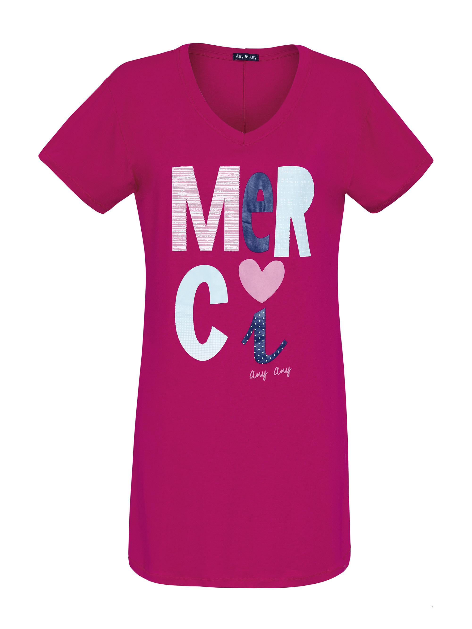 CC-MC-T-BASIC-02-OUT---0103127402022