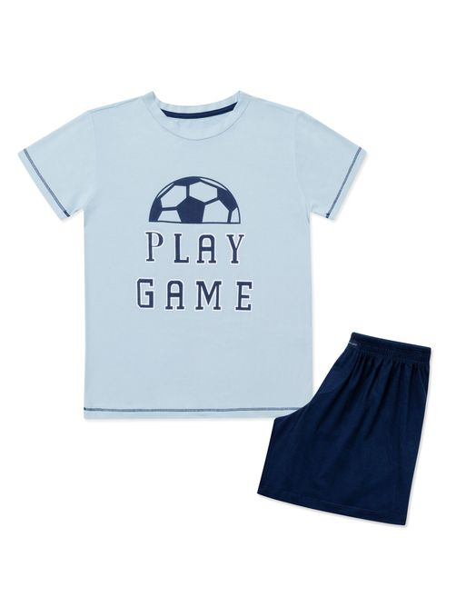 Pijama-Curto-Manga-Curta-Infantil-Play-Game_-04020726