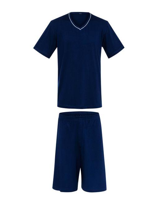 Pijama-Curto-Manga-Curta-Street-Vivo---04020748