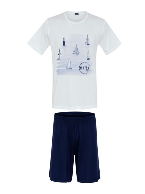 Pijama-Curto-Manga-Curta-Ocean-04020754