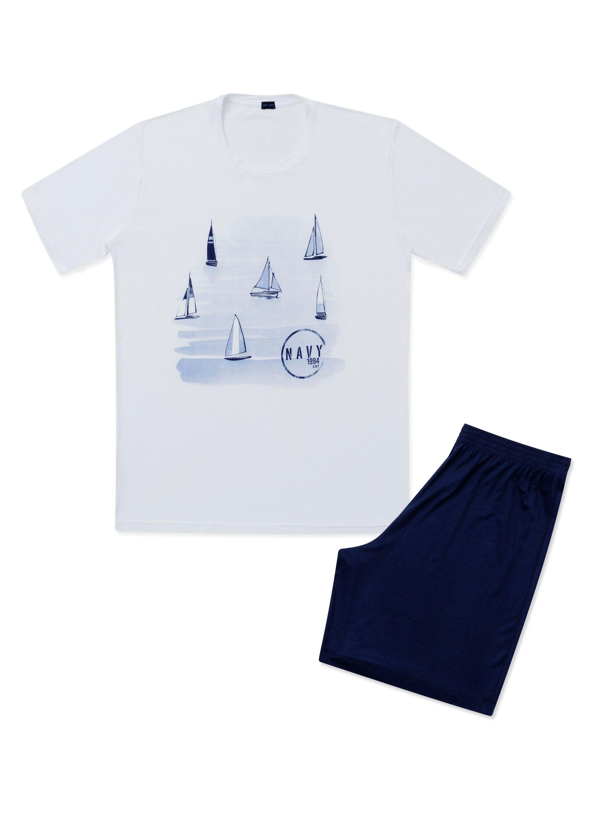 Pijama-Curto-Manga-Curta-Ocean-04020754_