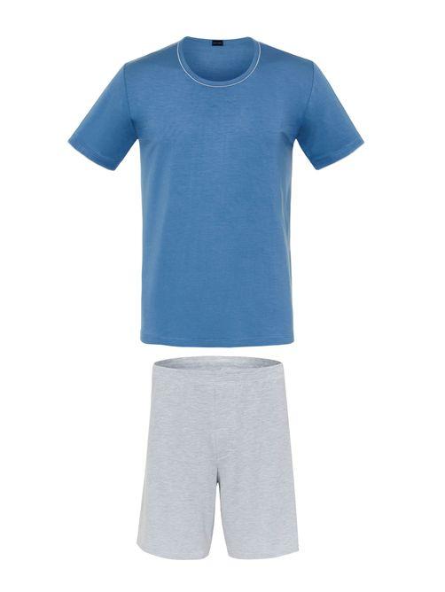 Pijama-Curto-Manga-Curta-Street-Roll--04020749
