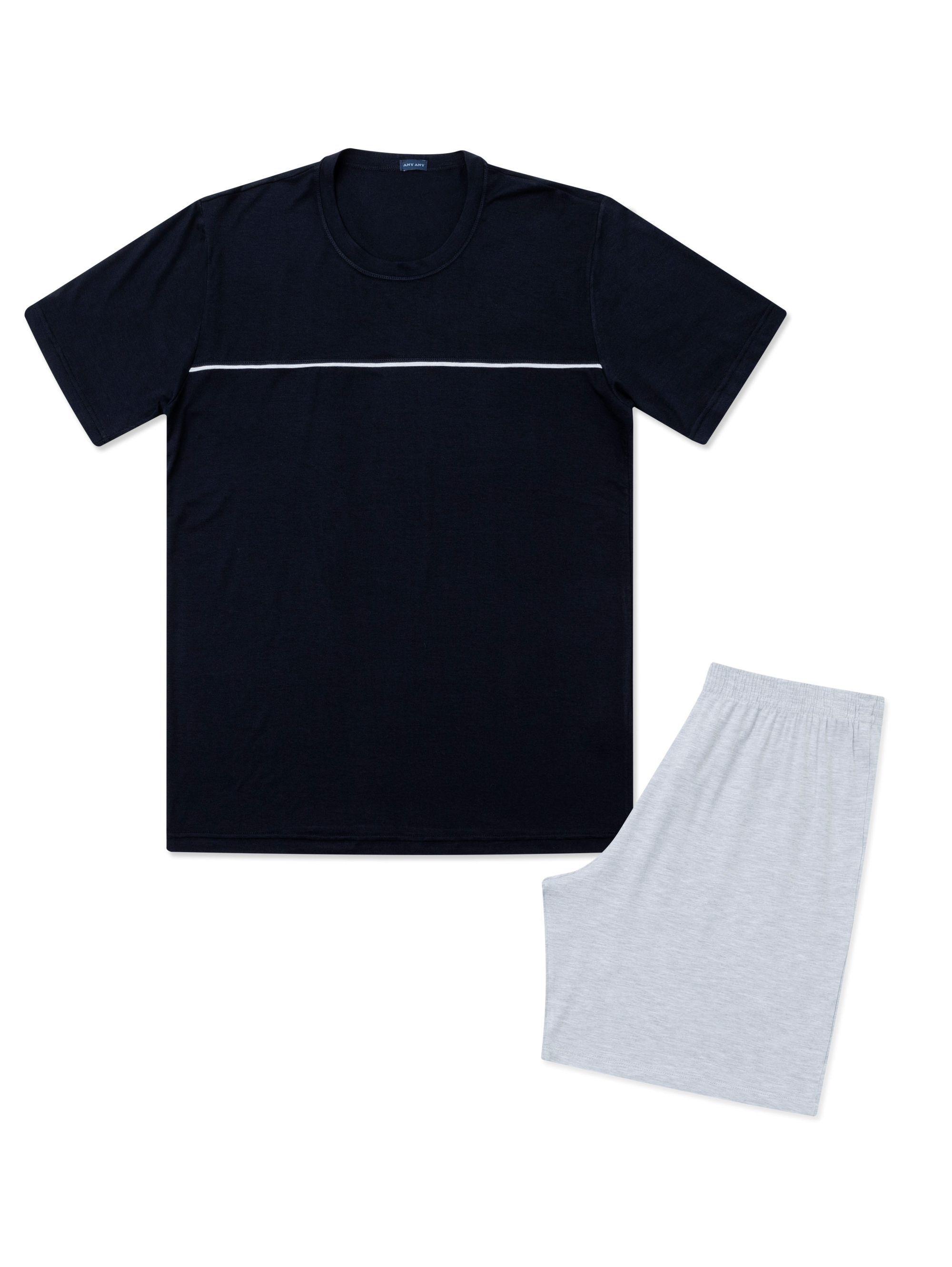 Pijama-Curto-Manga-Curta-Friso---04020751