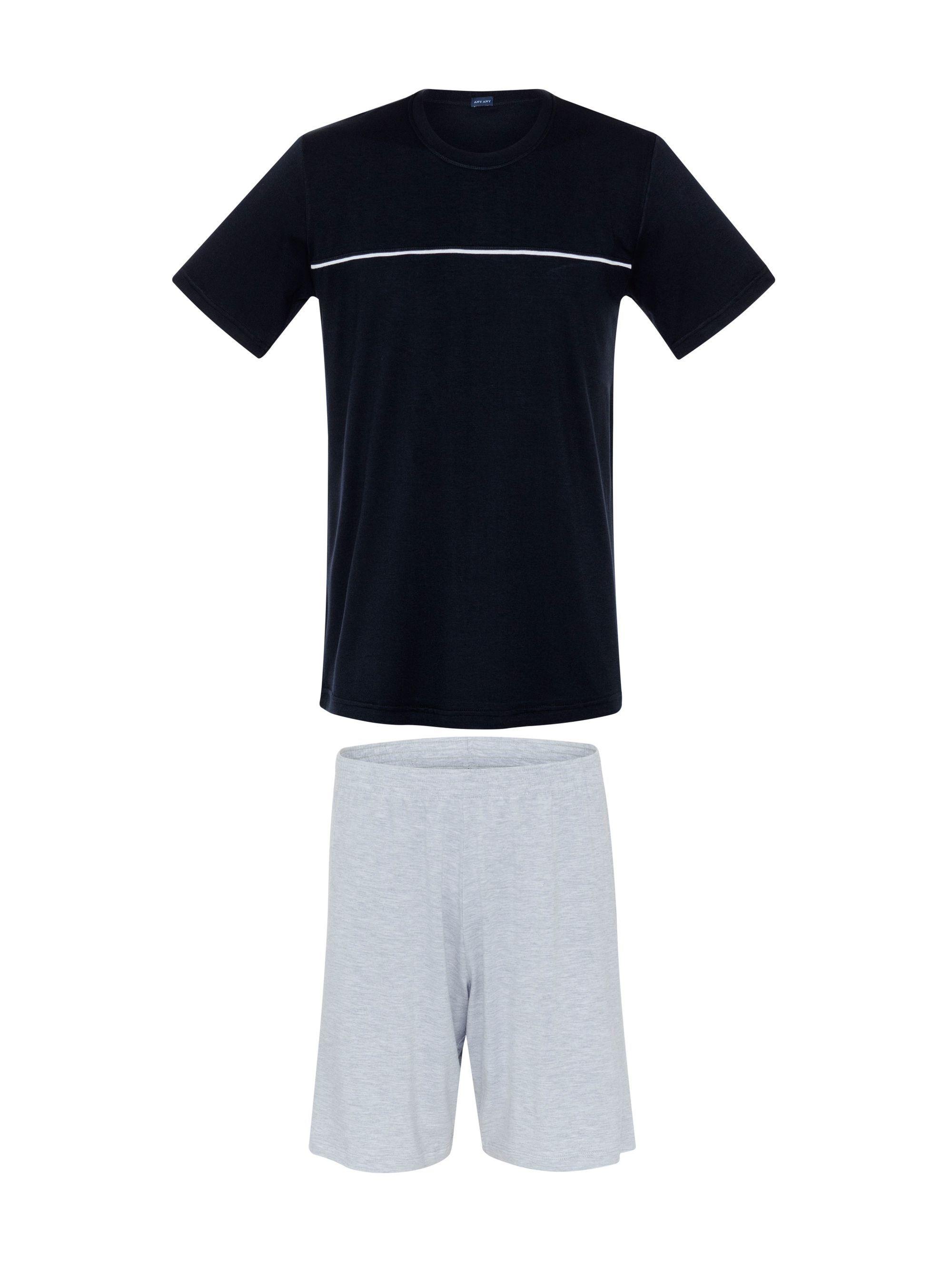 Pijama-Curto-Manga-Curta-Friso---04020751_