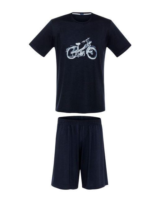 Pijama-Curto-Manga-Curta-Moto-Design---04020753