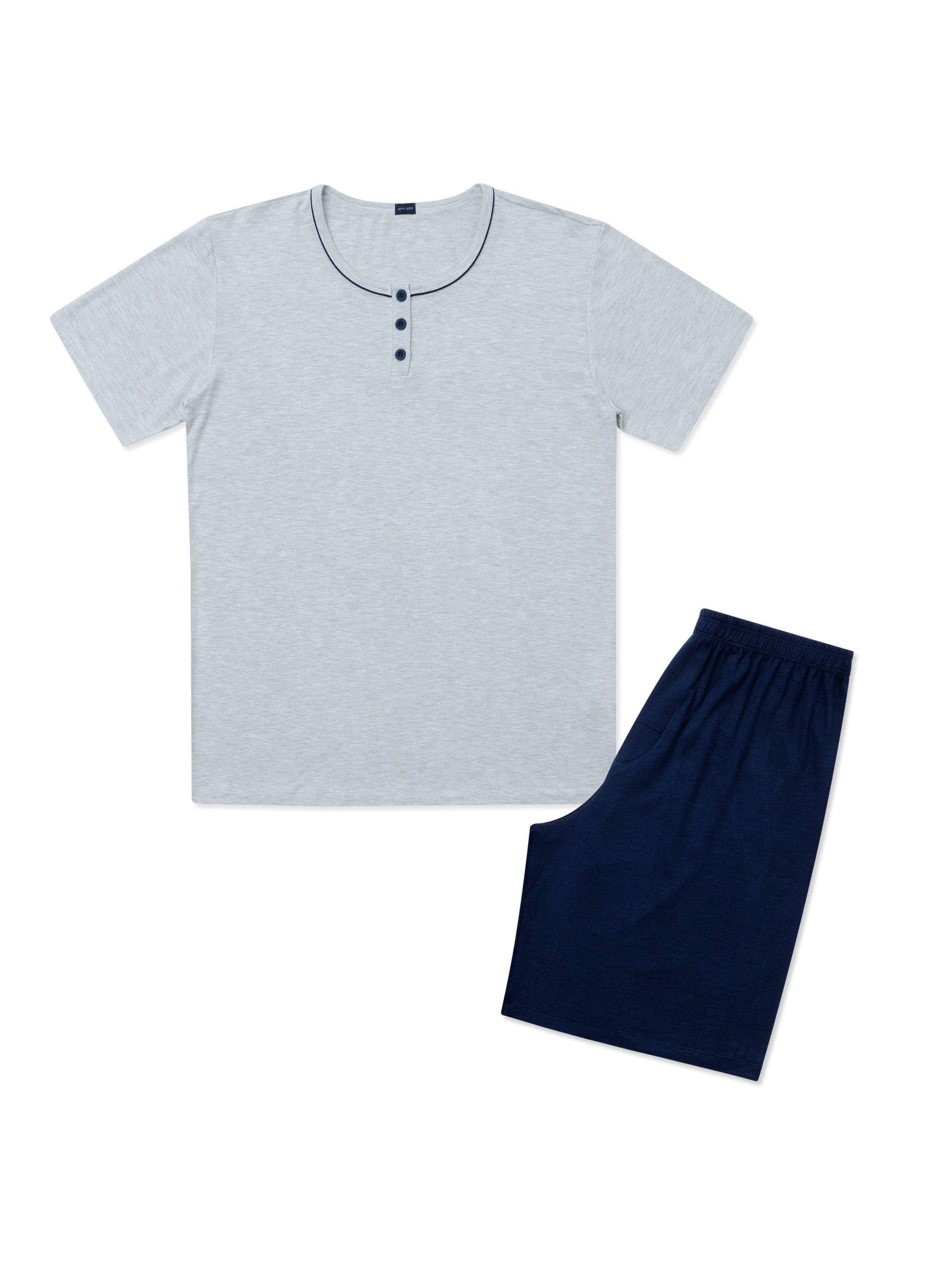 Pijama-Curto-Manga-Curta-Polo-Friso---04020747_
