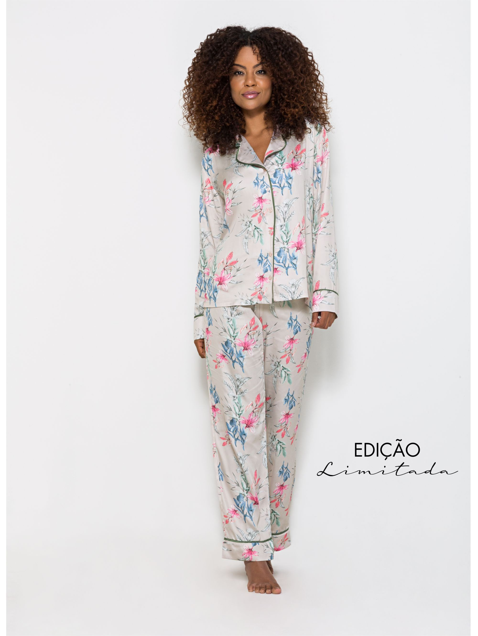 Pijama-Longo-Manga-Longa-Sophie-Satin---04011576