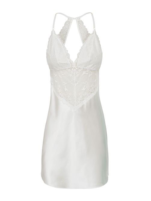 CAMISOLA-BRIDE-LOVE