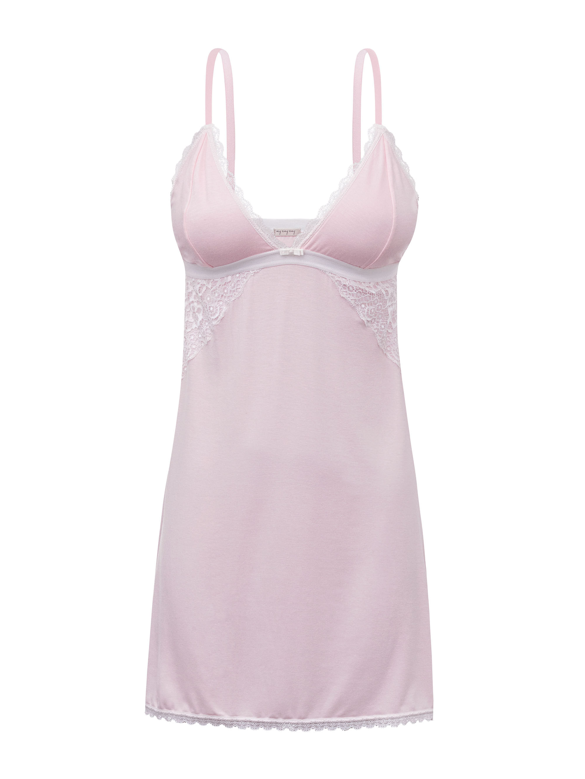 CAMISOLA-SWEET-PINK-01.01.1815