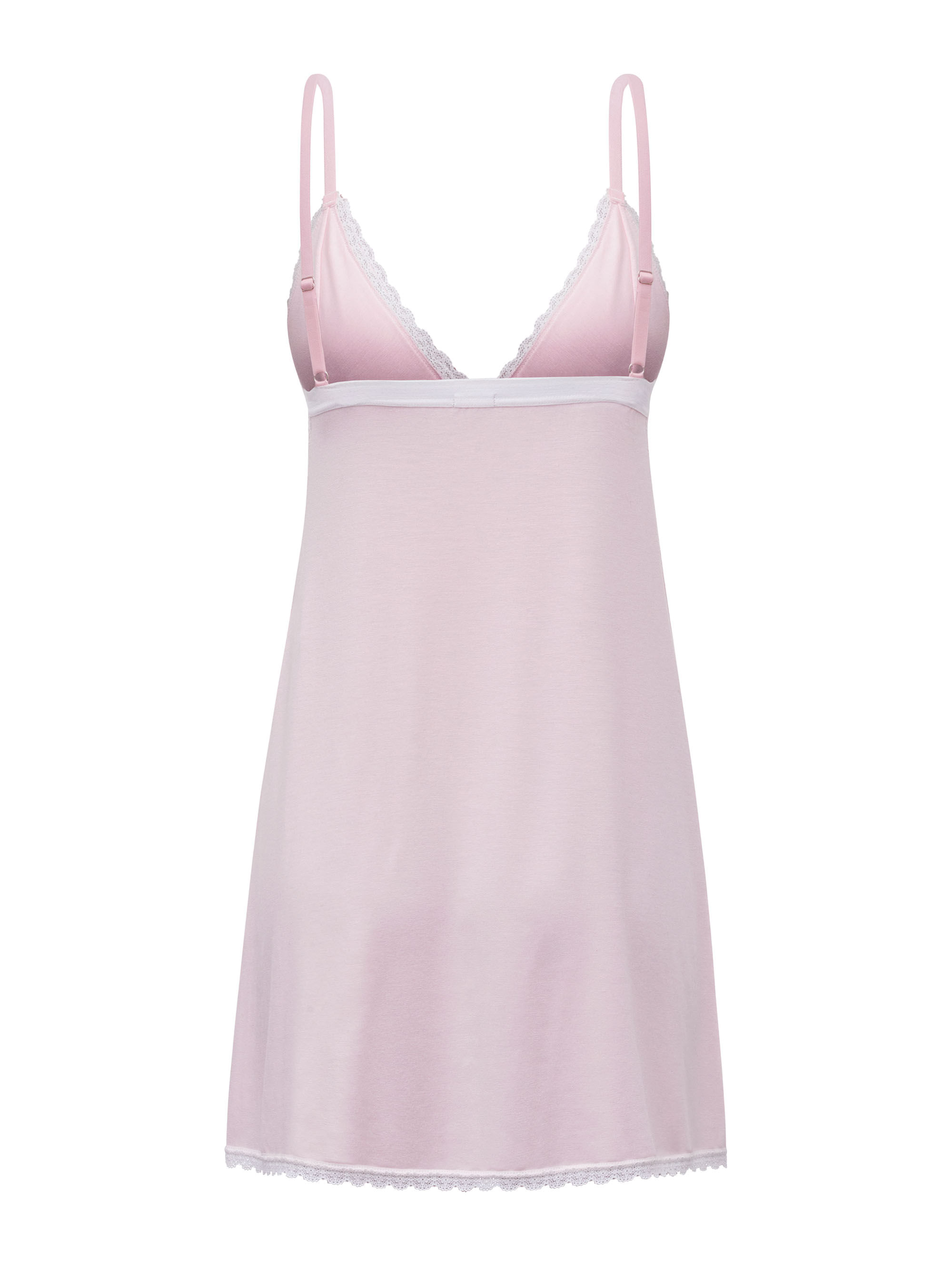 CAMISOLA-SWEET-PINK-01.01.1815-VERSO