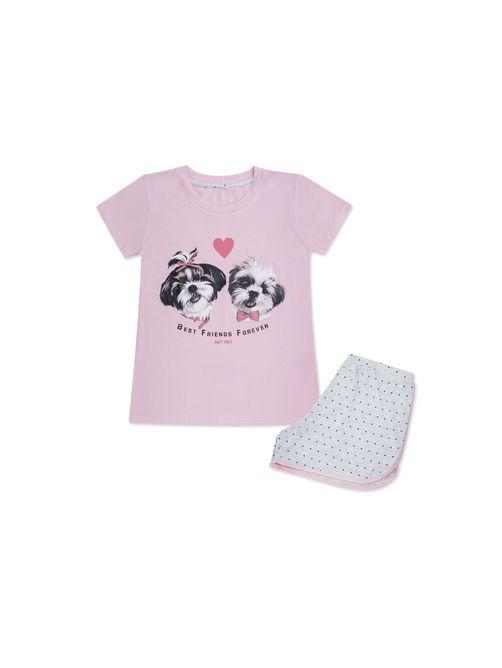 Short-Doll-Manga-Curta-Infantil-Best-Friends---06.03.1656