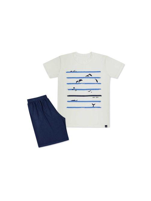 Pijama-Manga-Curta-Infantil-Fundo-do-Mar---04.02.0746
