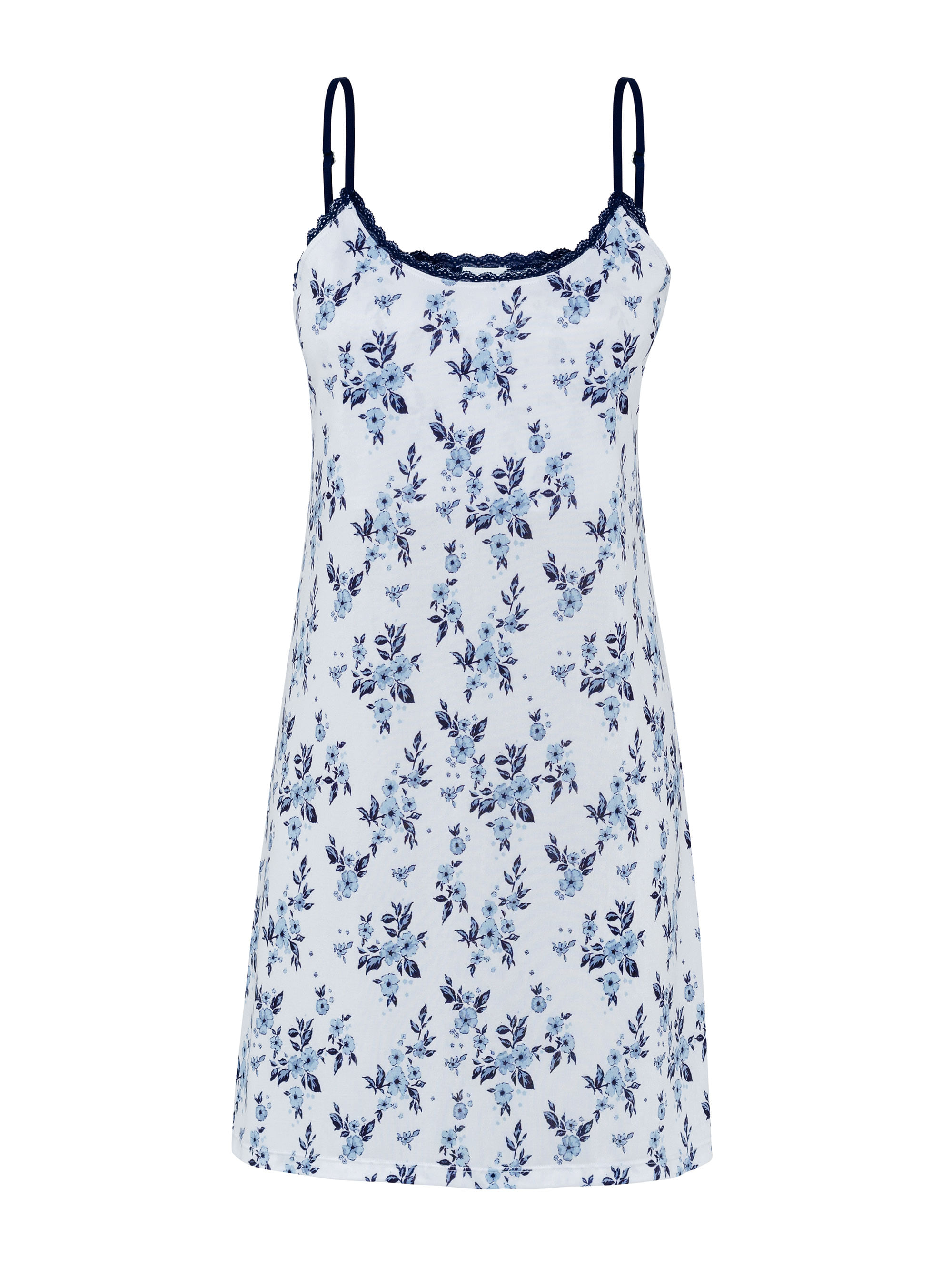 CAMISOLA-FLORAL-ANY-01.01.1827