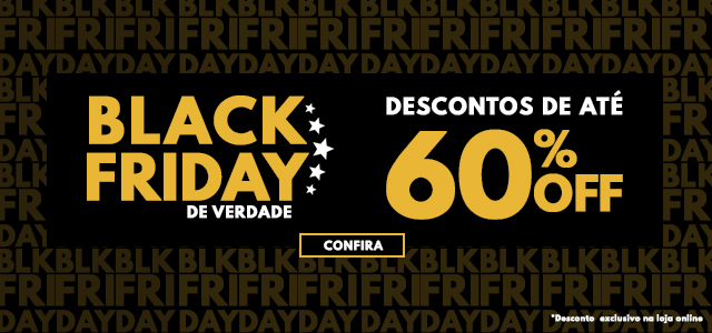 Mobile - COMECOU Black Friday