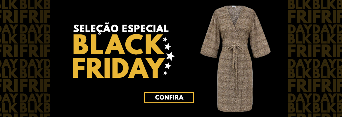 Último Banner - Black Friday