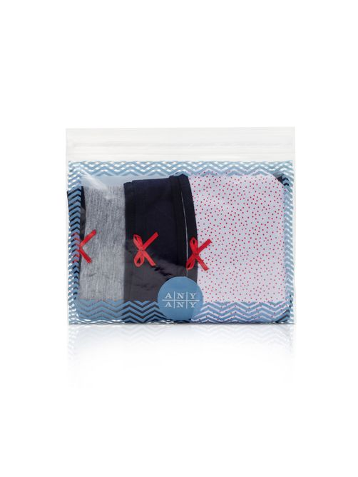Kit---Calcinha--Boneca---Jovem--NAVY-BLUE--17.03.0027---020271