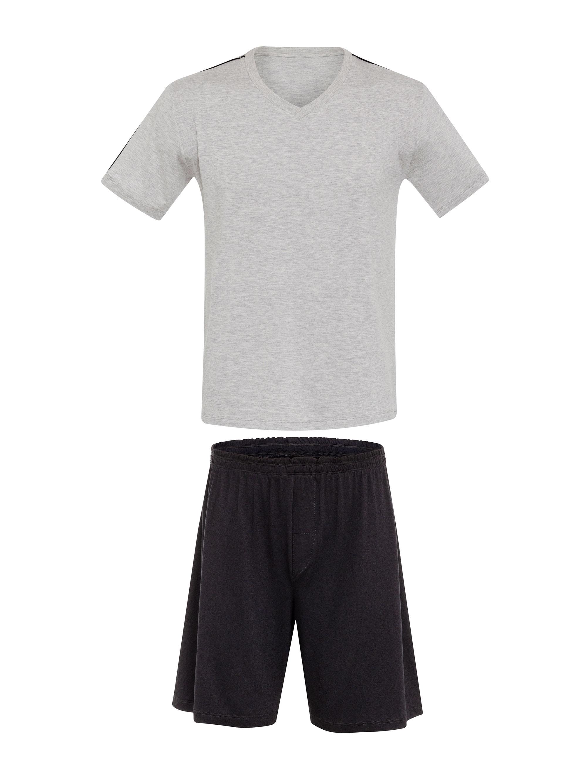 Pijama-Curto--Manga-Curta-Masculino--CAMARO-OUT---04.02.0770---02038