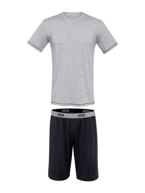 Pijama-Curta-Manga-Curta---M---Golf---04.02.0763