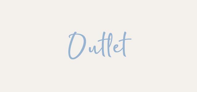 Mobile - Banner - Outlet
