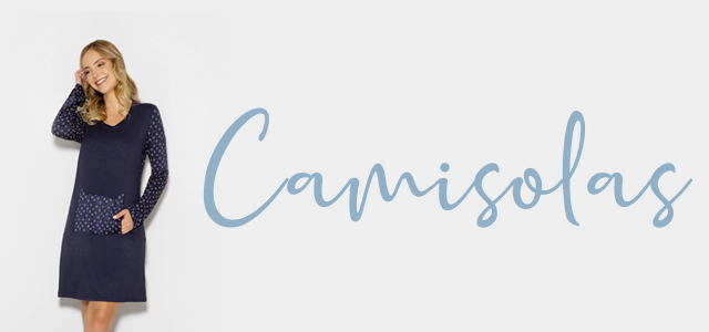 Mobile - Banner - Camisolas
