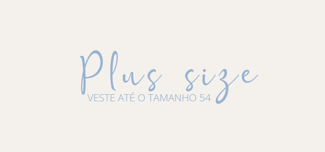 Banner - Mobile - Plus Size