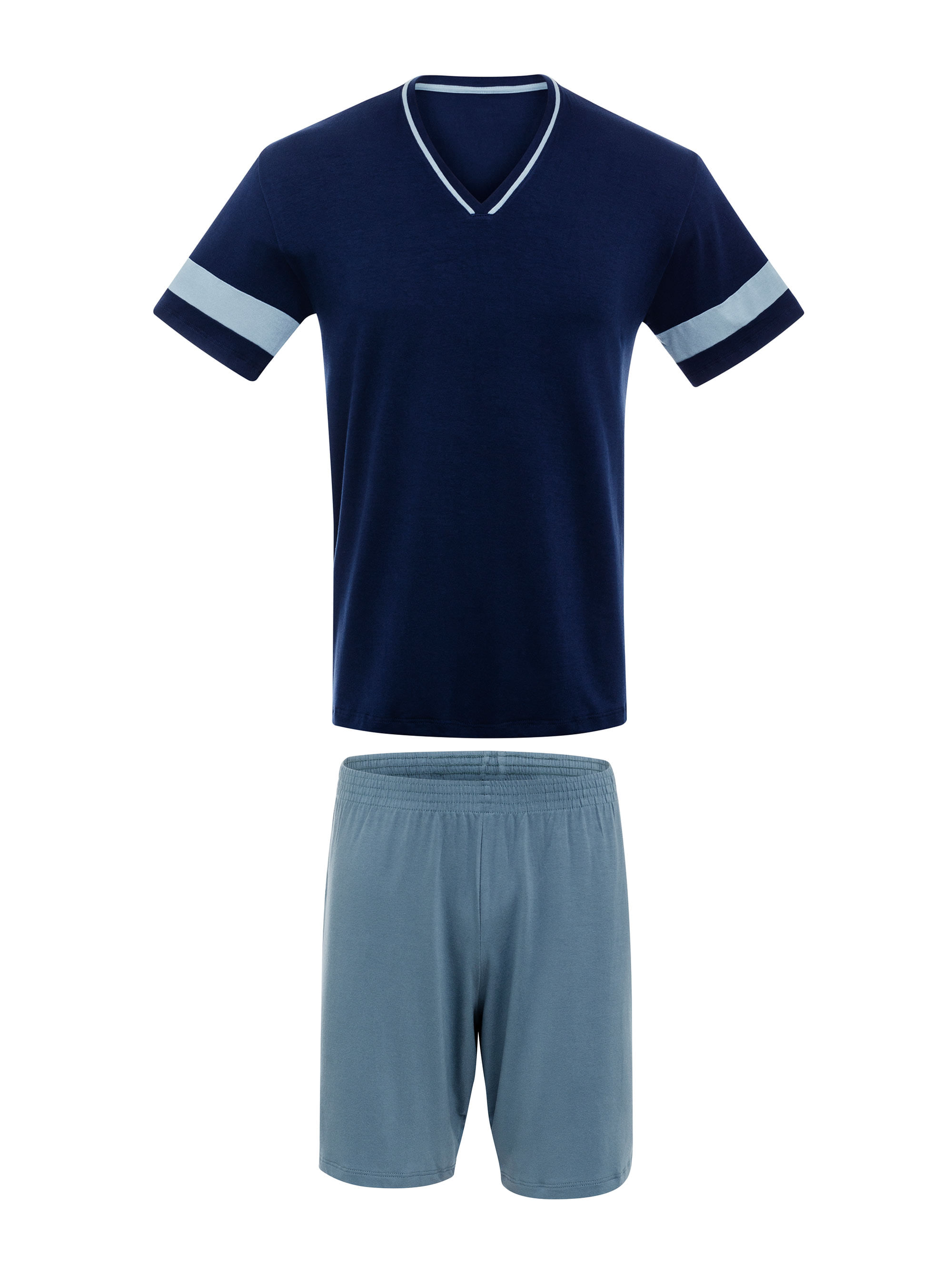 Pijama-Curto---Manga-Curta---M---Corveti---OUT--04.02.0774
