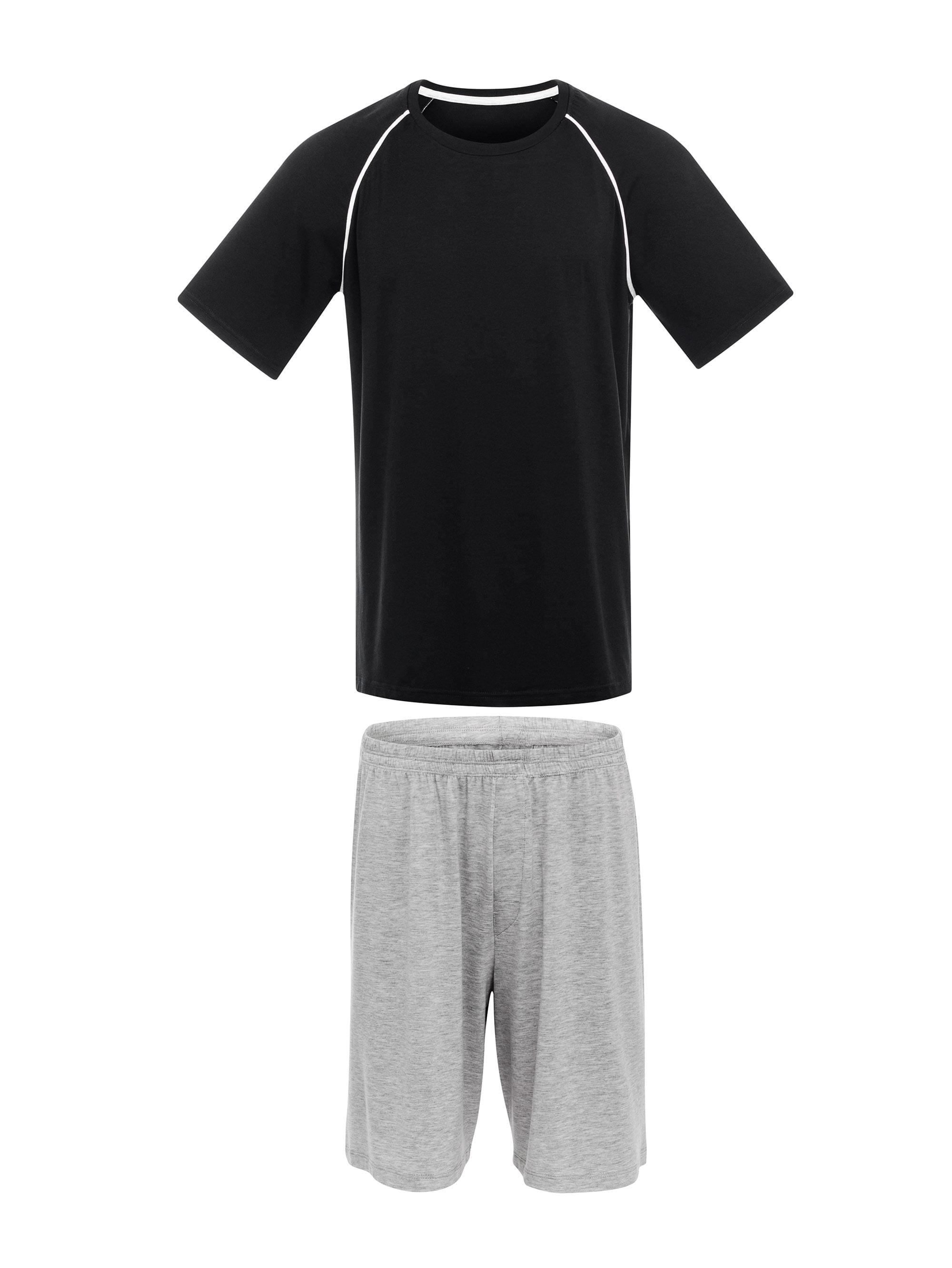 Pijama-Curto--Manga-Curta--M--Passat---OUT---04.02.0768