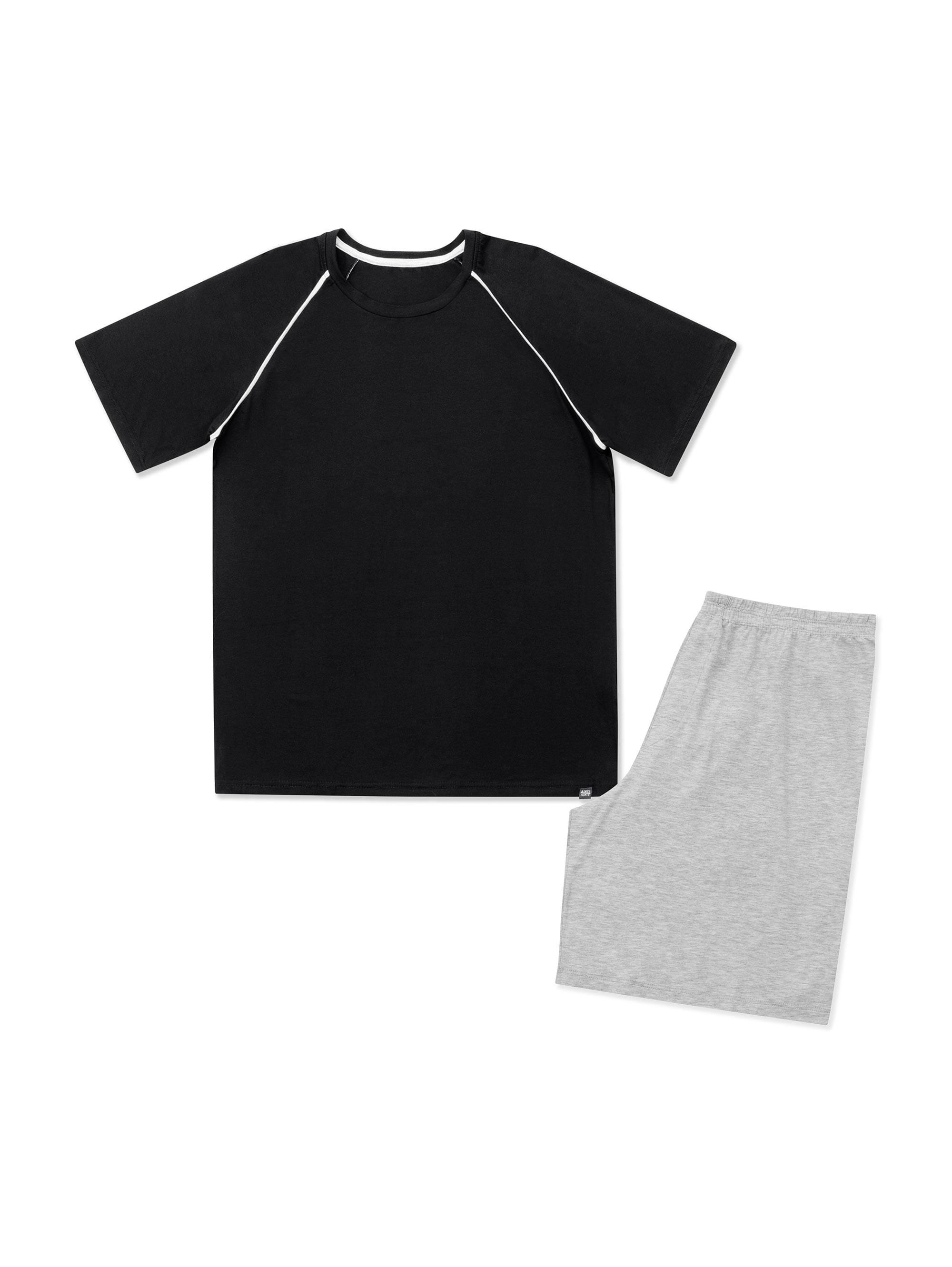 Pijama-Curto--Manga-Curta--M--Passat---OUT---04.02.0768---VERSO