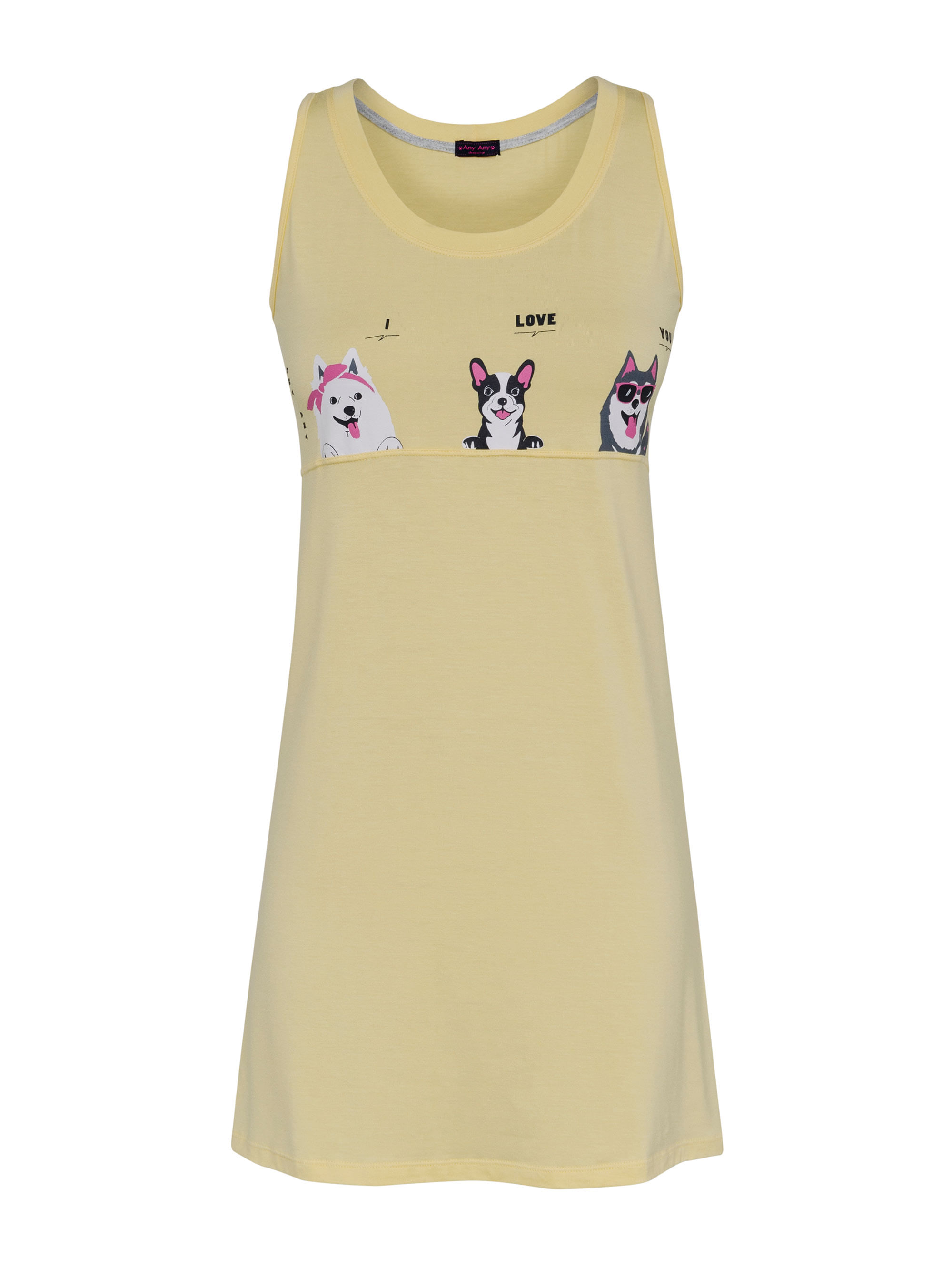 Camisola-Curta---RG---T--YELLOW-DOGS--01.03.1374