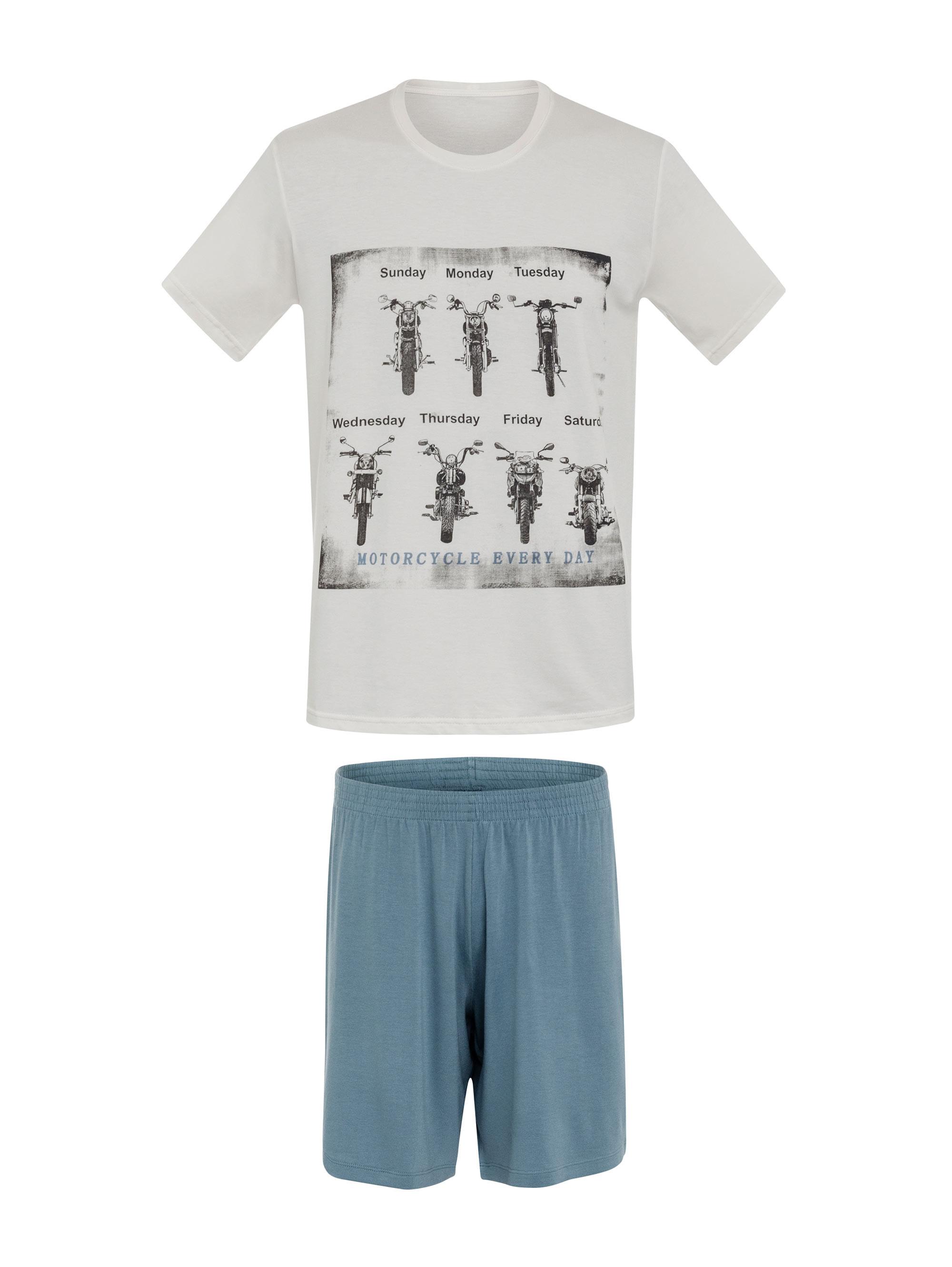 Pijama-Curto---Manga-Curta--M-MONZA-OUT---04.02.0778