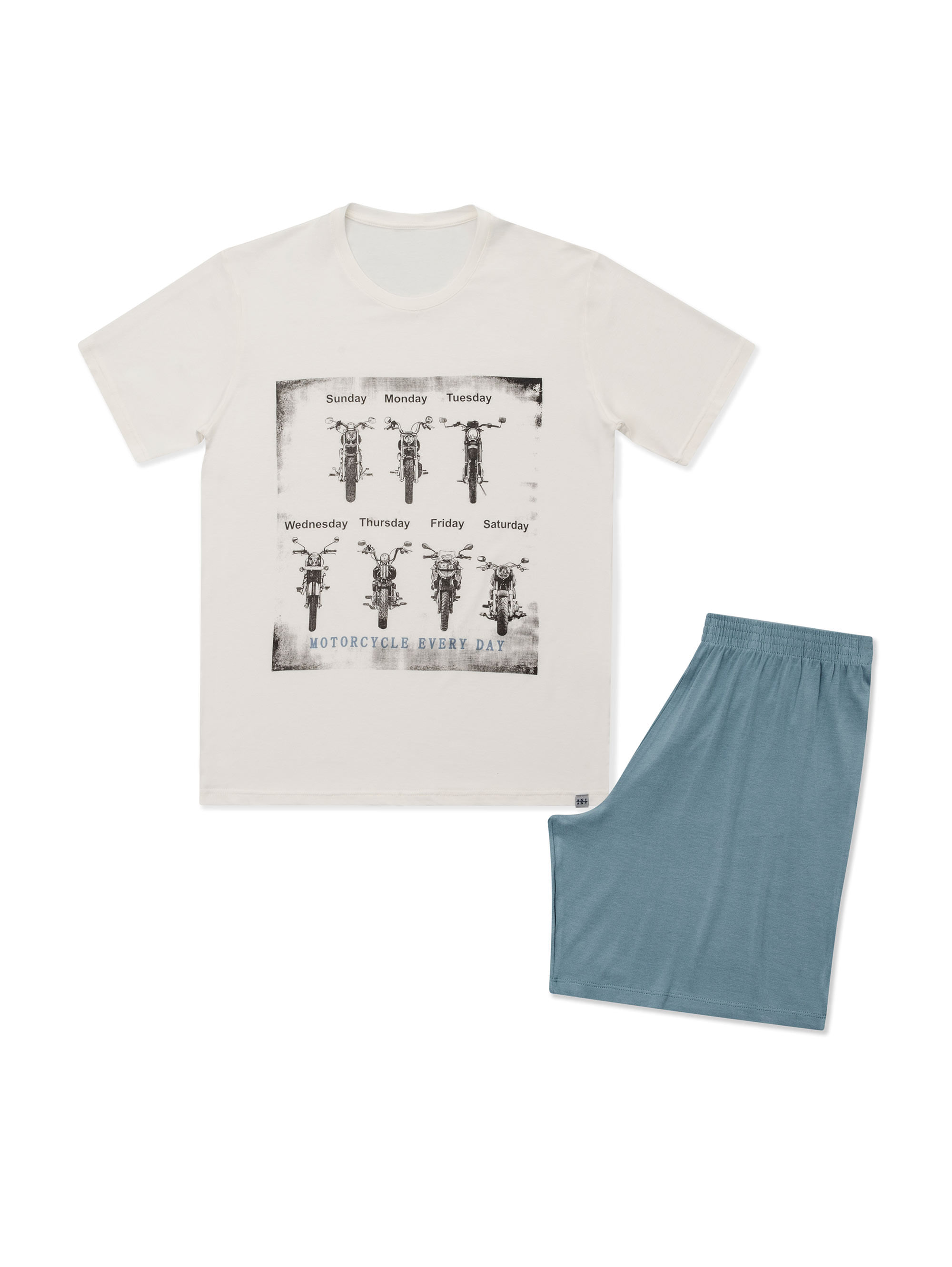 Pijama-Curto---Manga-Curta--M-MONZA-OUT---04.02.0778---verso